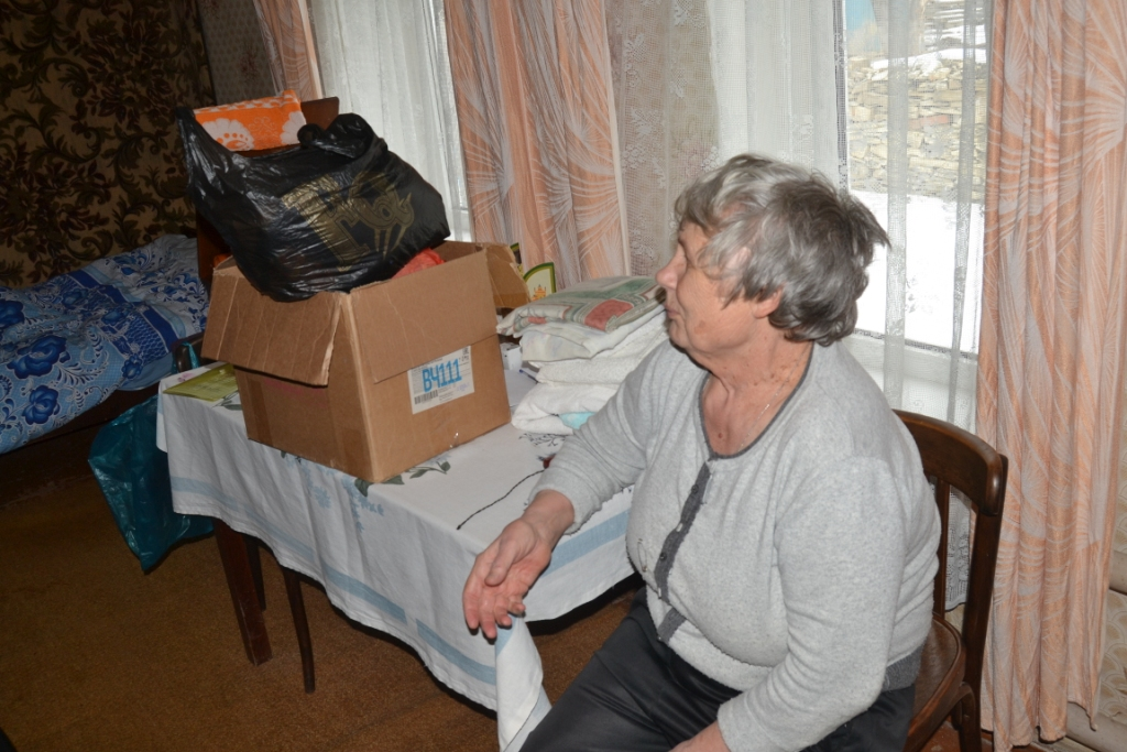Дом престарелых боргустан дома для престарелых и инвалидов в саратове