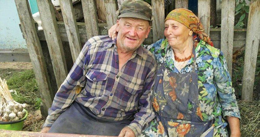 Помощь одиноким престарелым и инвалидам на дому дом престарелых доброе сердце отзывы