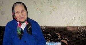 Помощь Елене Григорьевне