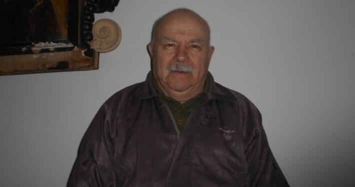 Заставка для - Помощь Евгению Афанасьевичу