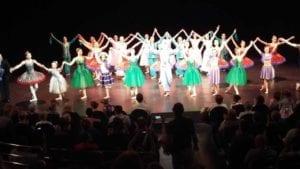 Благодарим театр «Современник»