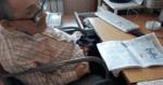Заставка для - Купите газету пожилому человеку (второе полугодие 2019)
