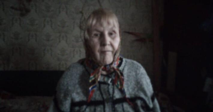 Помощь Фриде Михайловне М.