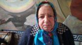 Заставка для - Помощь одиноким старикам в Приднестровье