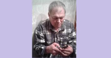 Помощь Анатолию Семёновичу