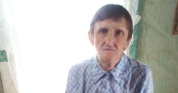 Помощь Ольге Ивановне