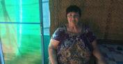 Заставка для - Помощь Надежде Ивановне