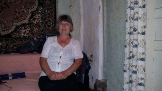 Помощь Лидии Григорьевне