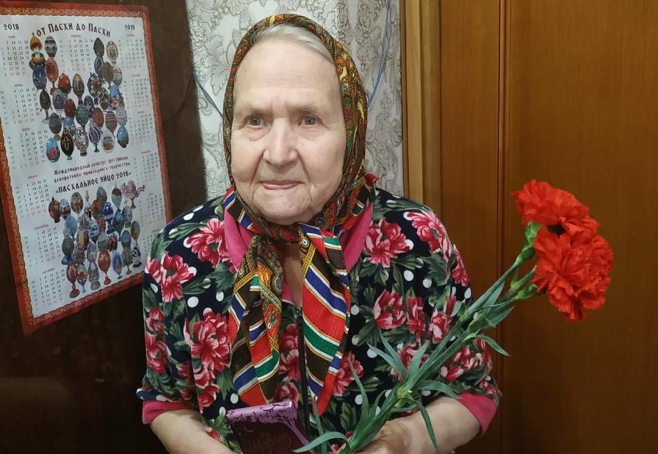 Помощь Инне Сергеевне