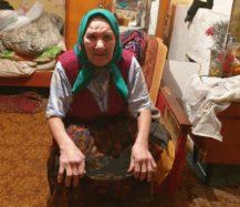 Помощь Тамаре Ефимовне. Срочно!