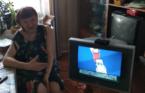 Заставка для - Помощь Наталье Николаевне