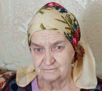 Помощь Нине Павлиновне