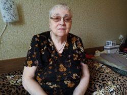Помощь Наталье Анатольевне