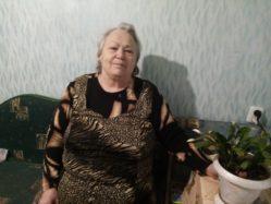Помощь Татьяне Петровне