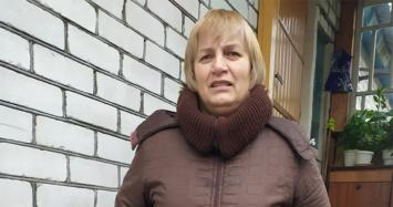 Помощь Антонине Ивановне