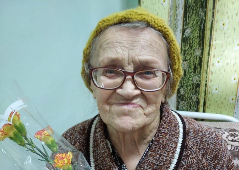 Заставка для - Постельное бельё для старичков из Новгородской области