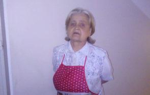 Помощь Ольге Вячеславовне