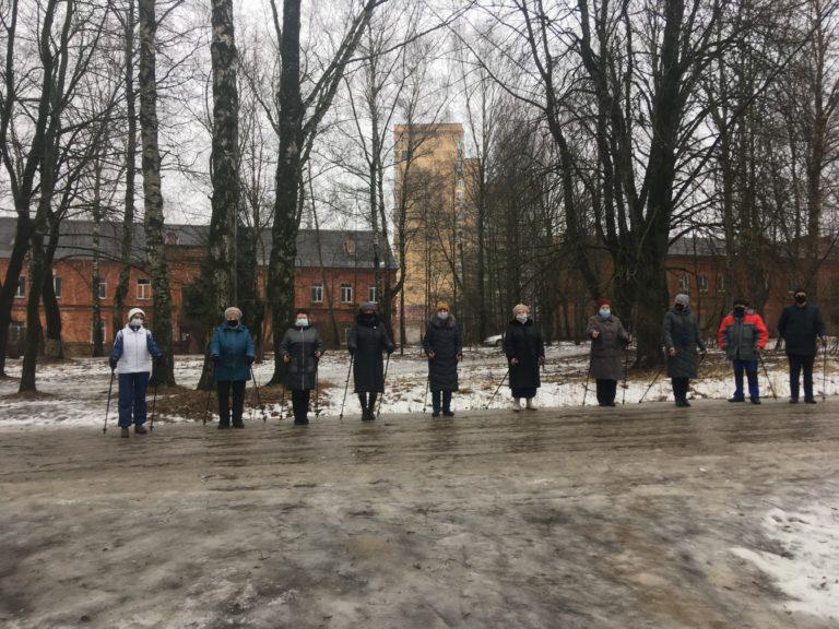 Новости из Смоленска