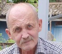 Помощь Вячеславу Григорьевичу