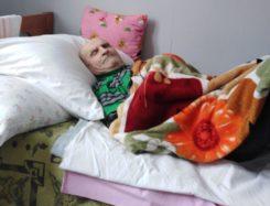 Помощь Борису Ивановичу