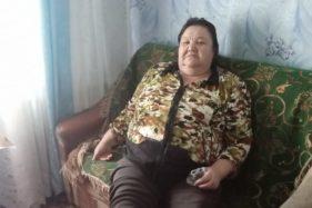 Помощь Лидии Ивановне