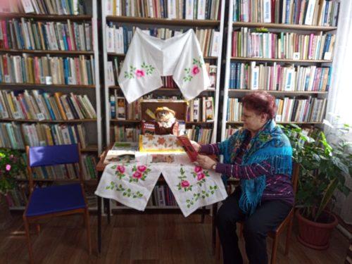 Принимаем собрания книг