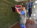 Заставка для - Помощь Ярцевскому дому престарелых