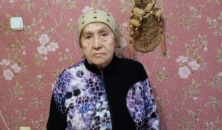 Помощь Тамаре Васильевне