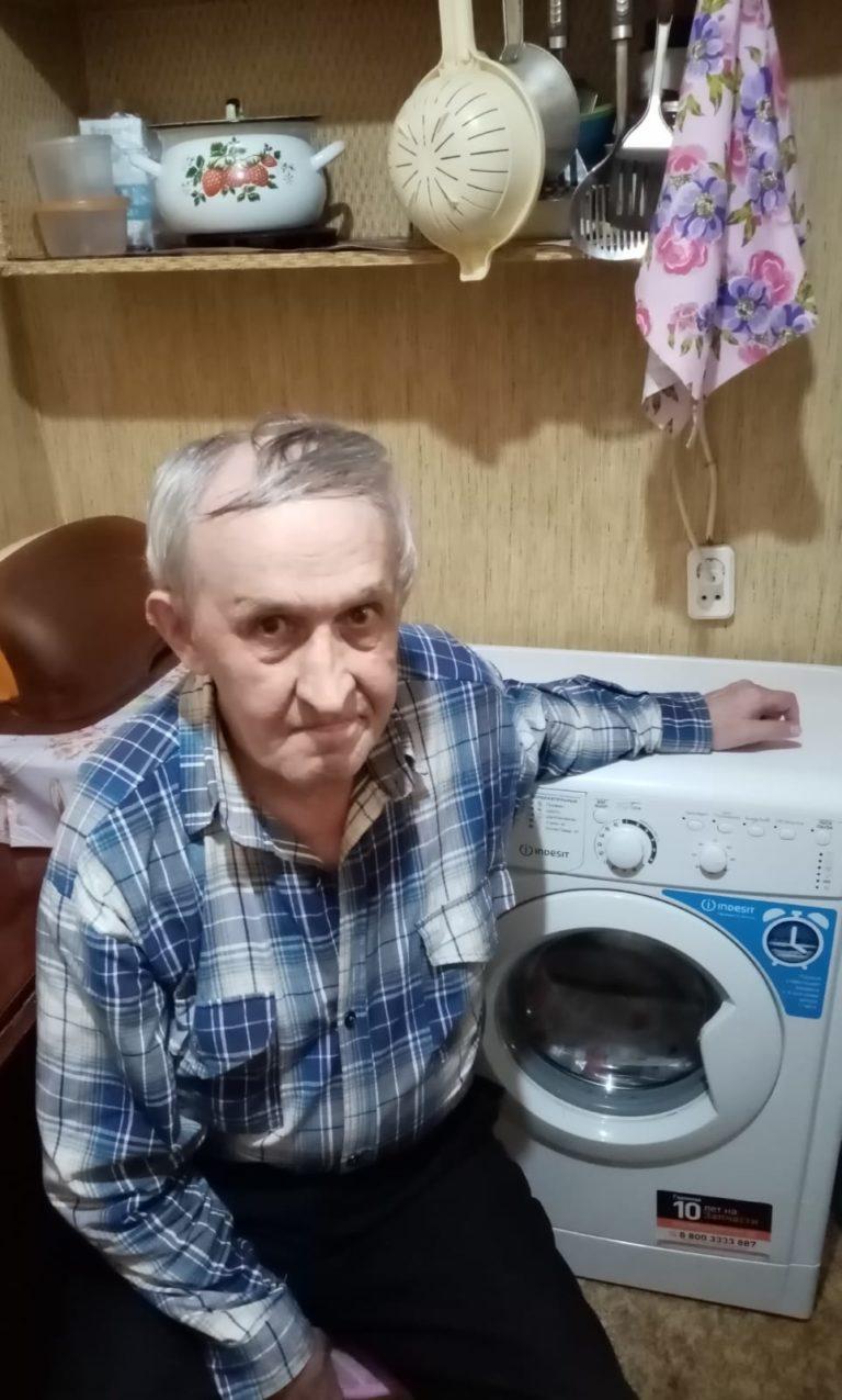 Помощь Николаю Николаевичу